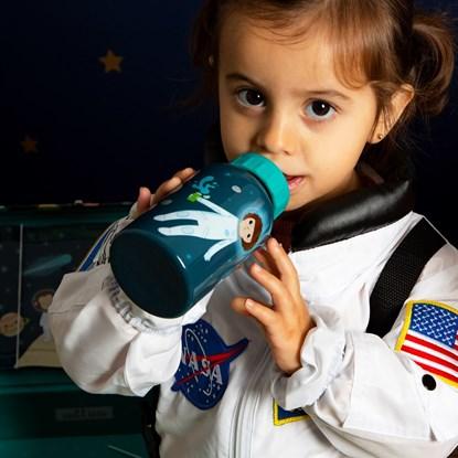 Láhev na vodu Space Explorer 300ml_0