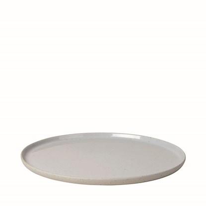 Mělký talíř SABLO 26 cm_0