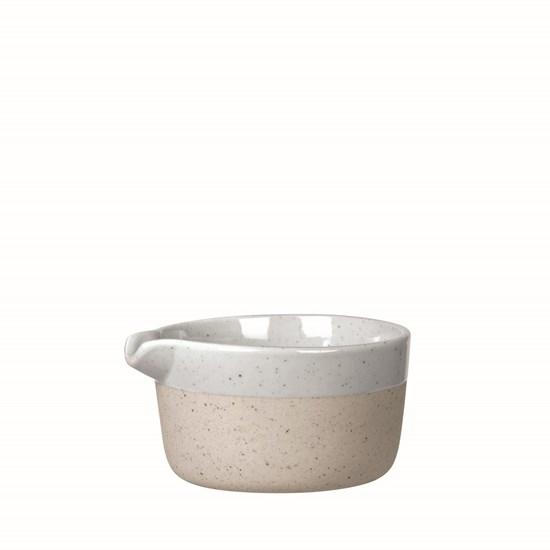 Mléčenka SABLO 150ml_0