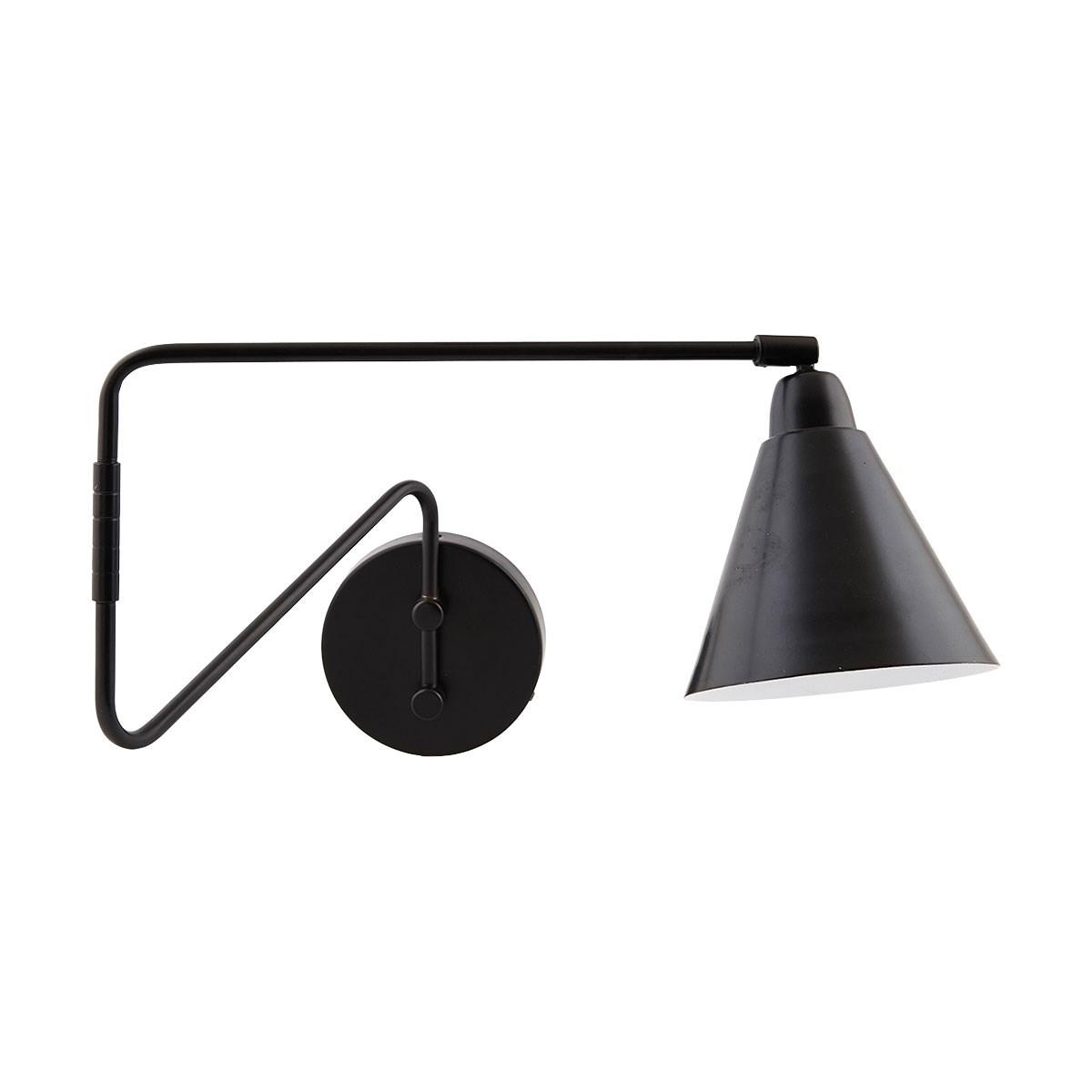 Nástěnná lampa GAME (Cb0680)_0