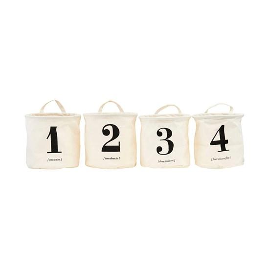 Košíky na zavěšení 1-2-3-4 (Ls0416)_3