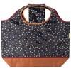 Nákupní taška XL 57x70 cm 4 motivy cena za kus_0
