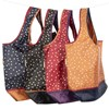 Nákupní taška XL 57x70 cm 4 motivy cena za kus_1
