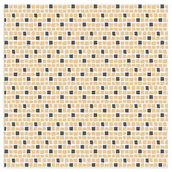Papírové ubrousky 33x33 cm BAL/20ks_0