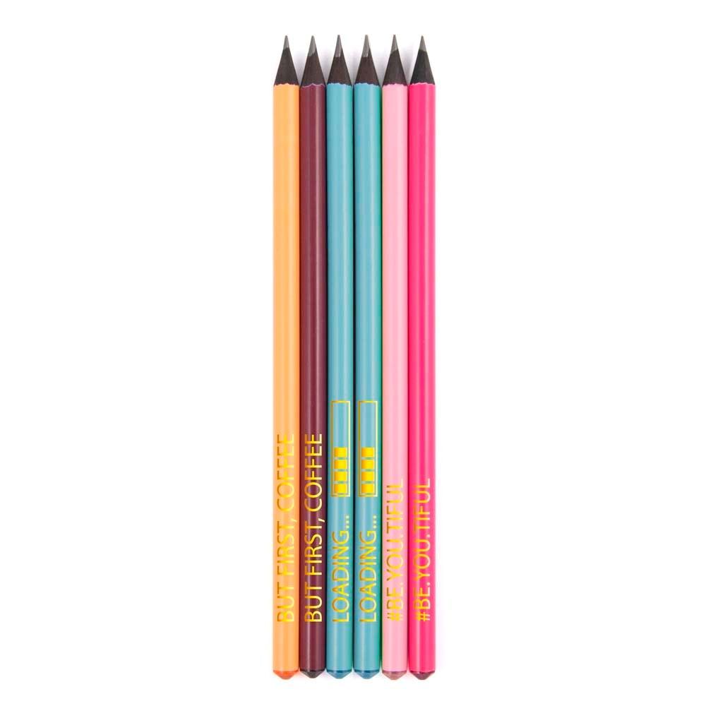 Tužky s kamínkem 8dr. cena za kus_0