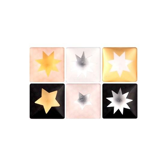 Magnetky 6 druhů cena za kus_0