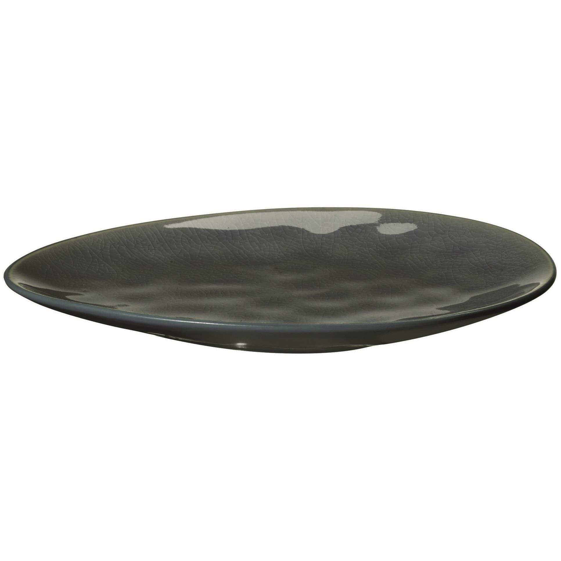 Talířek pod šálek na espreso šedý (26011044)_1