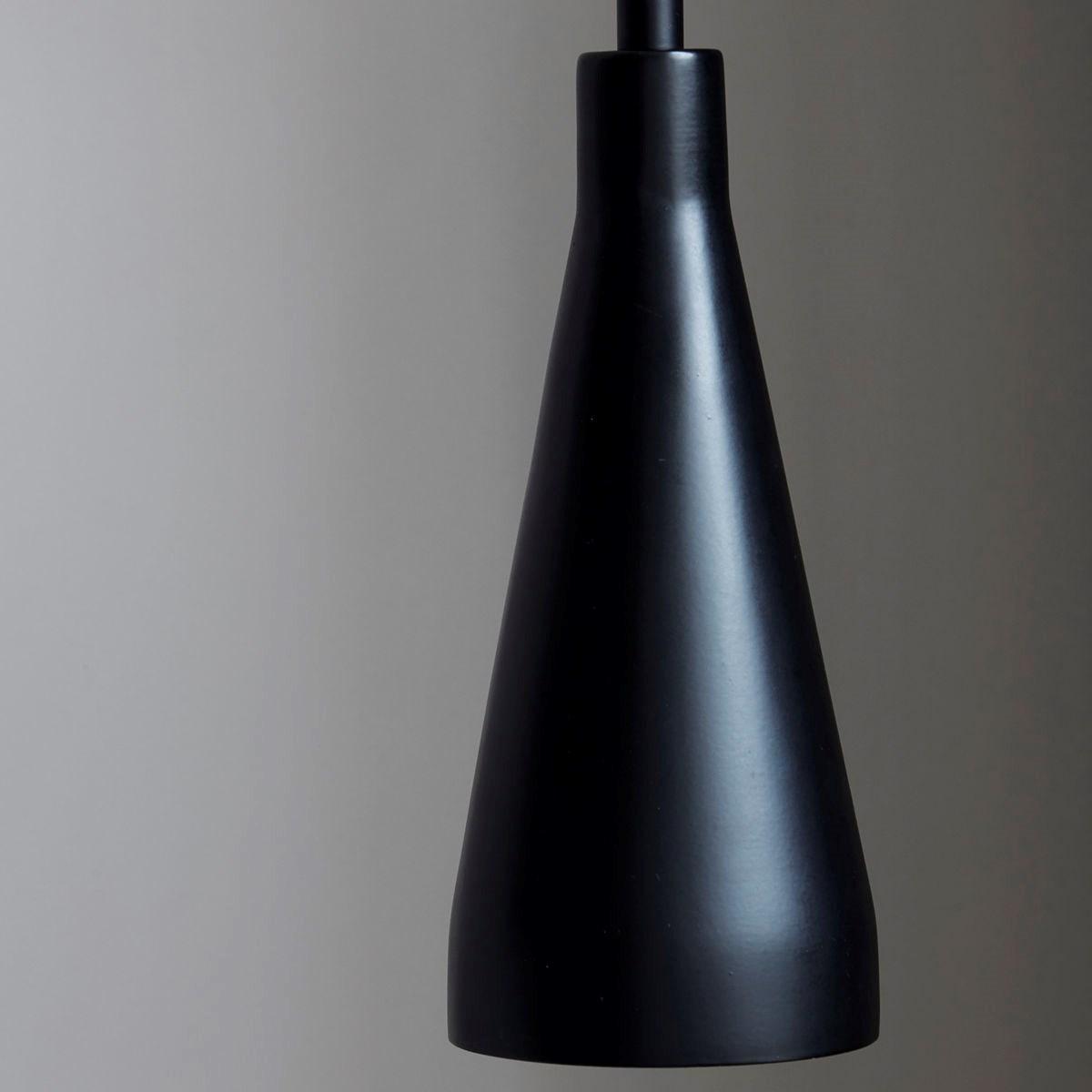Závěsná lampa JAMMU 34 cm_1