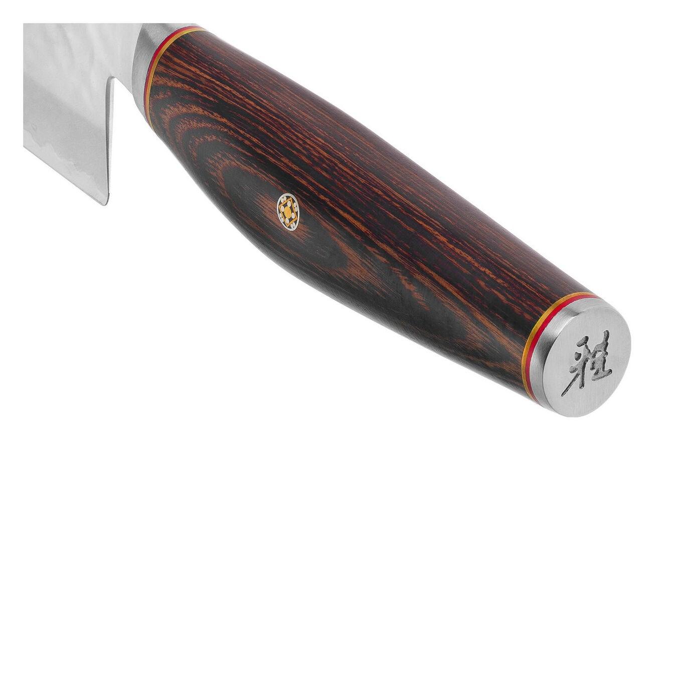 Japonský nůž MIYABI 6000 MCT 16 cm_0