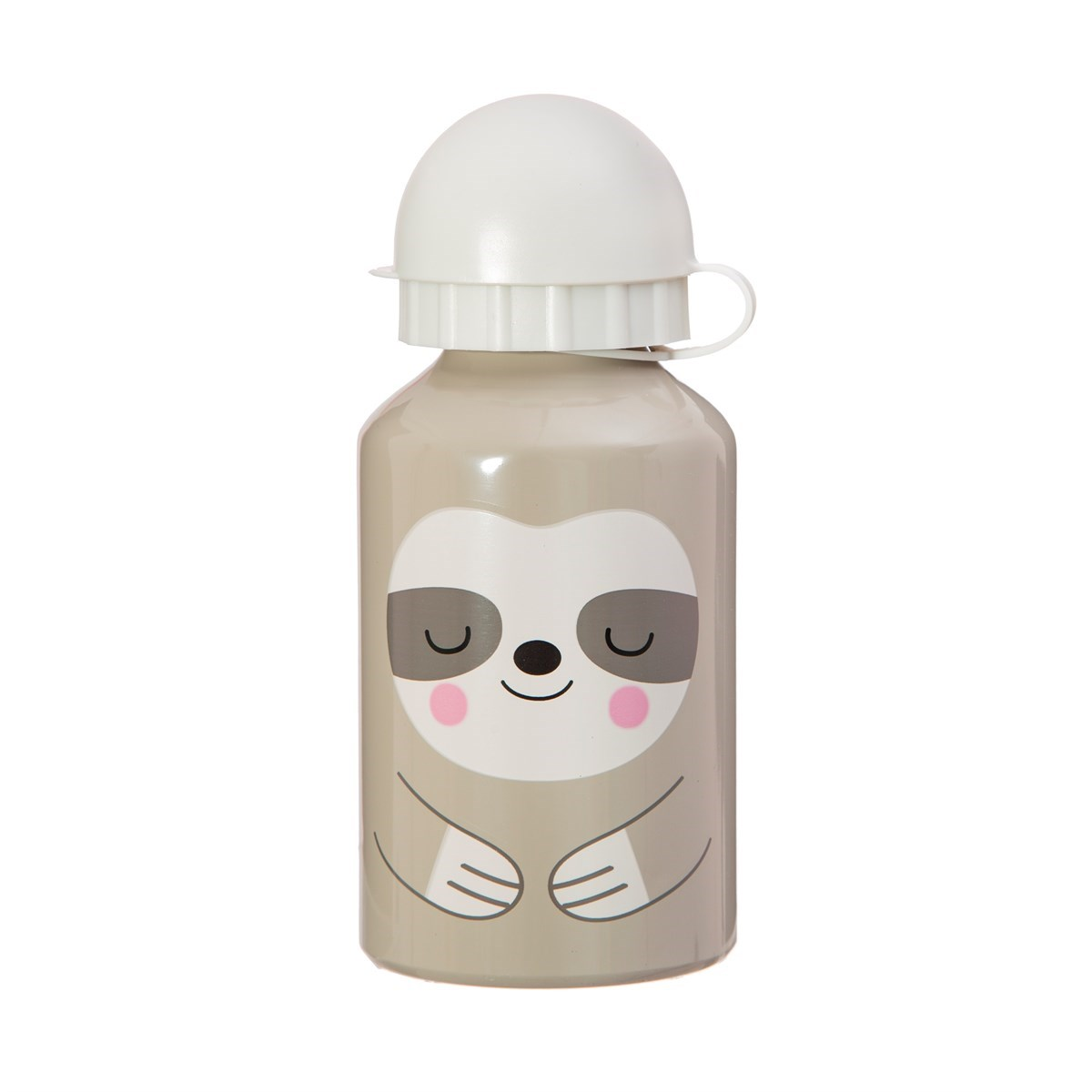 Láhev na vodu Sloth 300ml_1