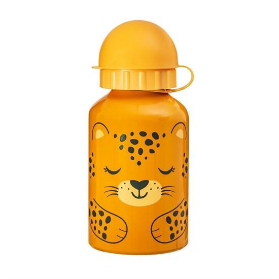 Láhev na vodu Leopard 300ml_1