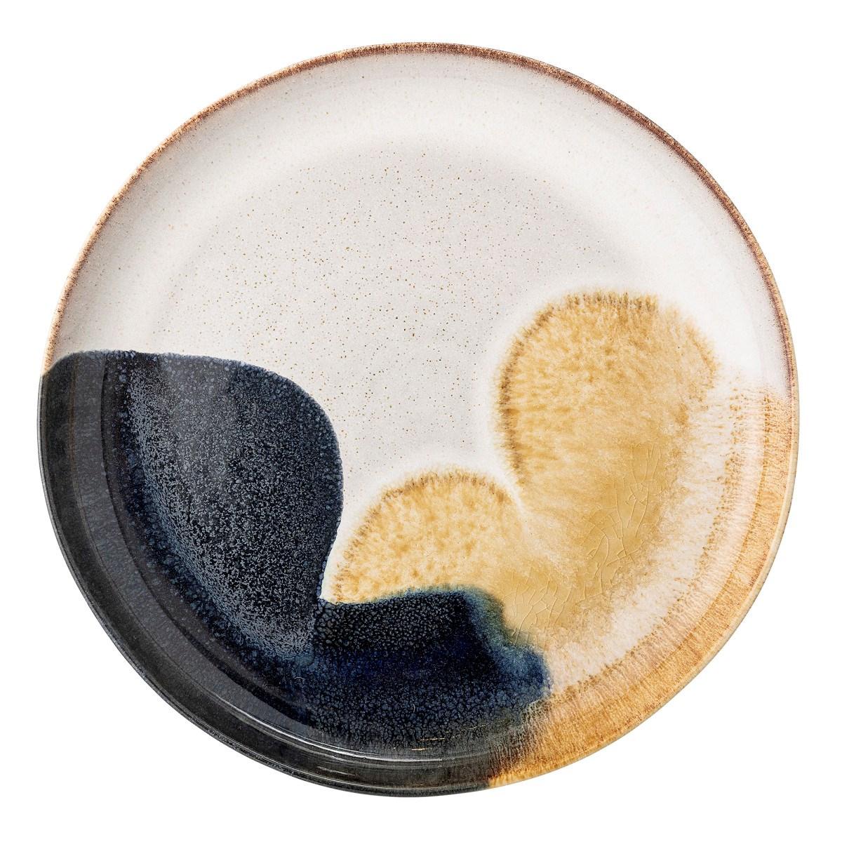Servírovací talíř Jules - 35 cm_6
