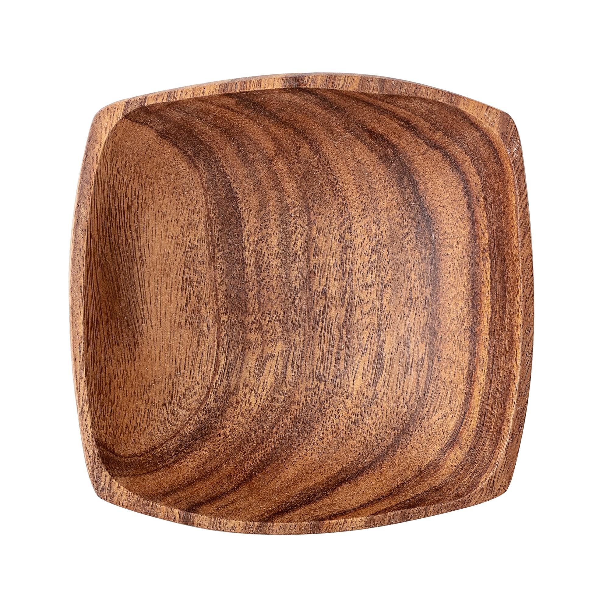 Dřevěná mísa_1