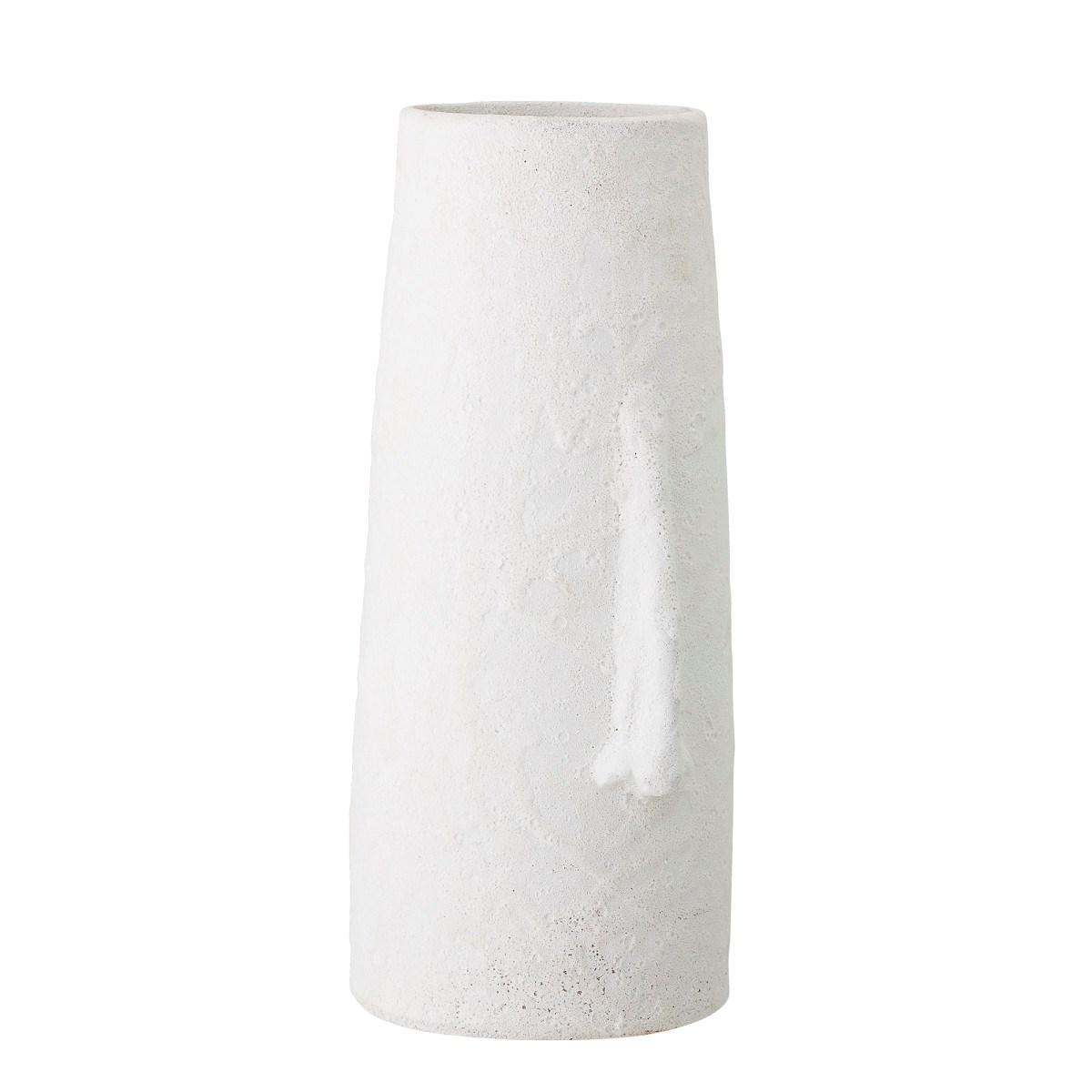 Kameninová váza - 40 cm_0