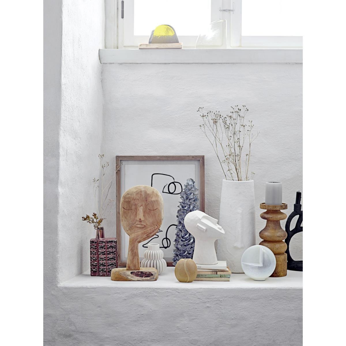 Kameninová váza - 40 cm_1