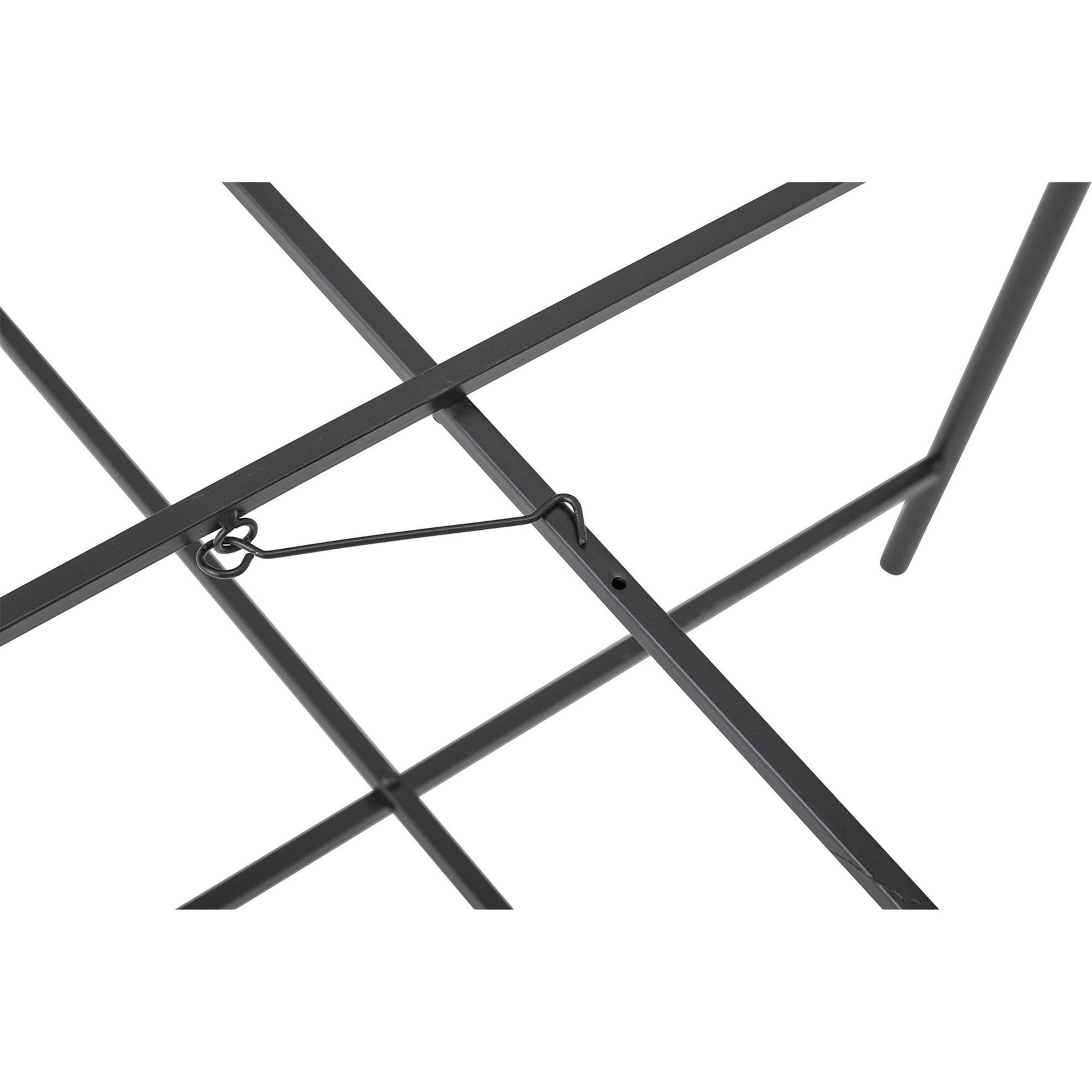 Odkládací stolek - SET/2ks_1