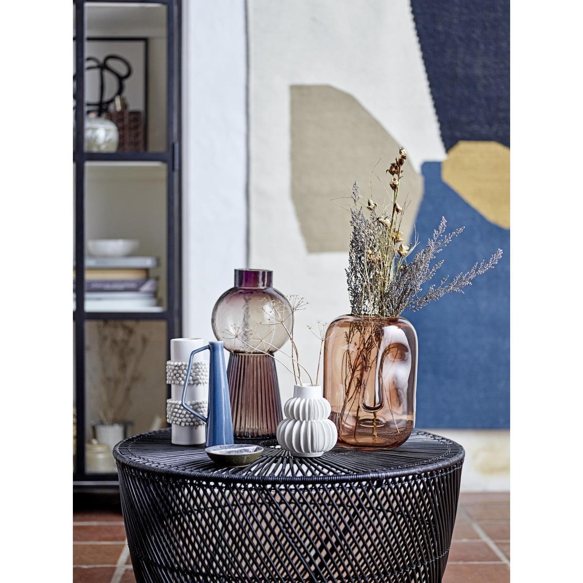 Kávový stolek Ditte - 67 cm_1