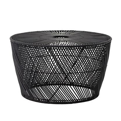 Kávový stolek Ditte - 67 cm_2