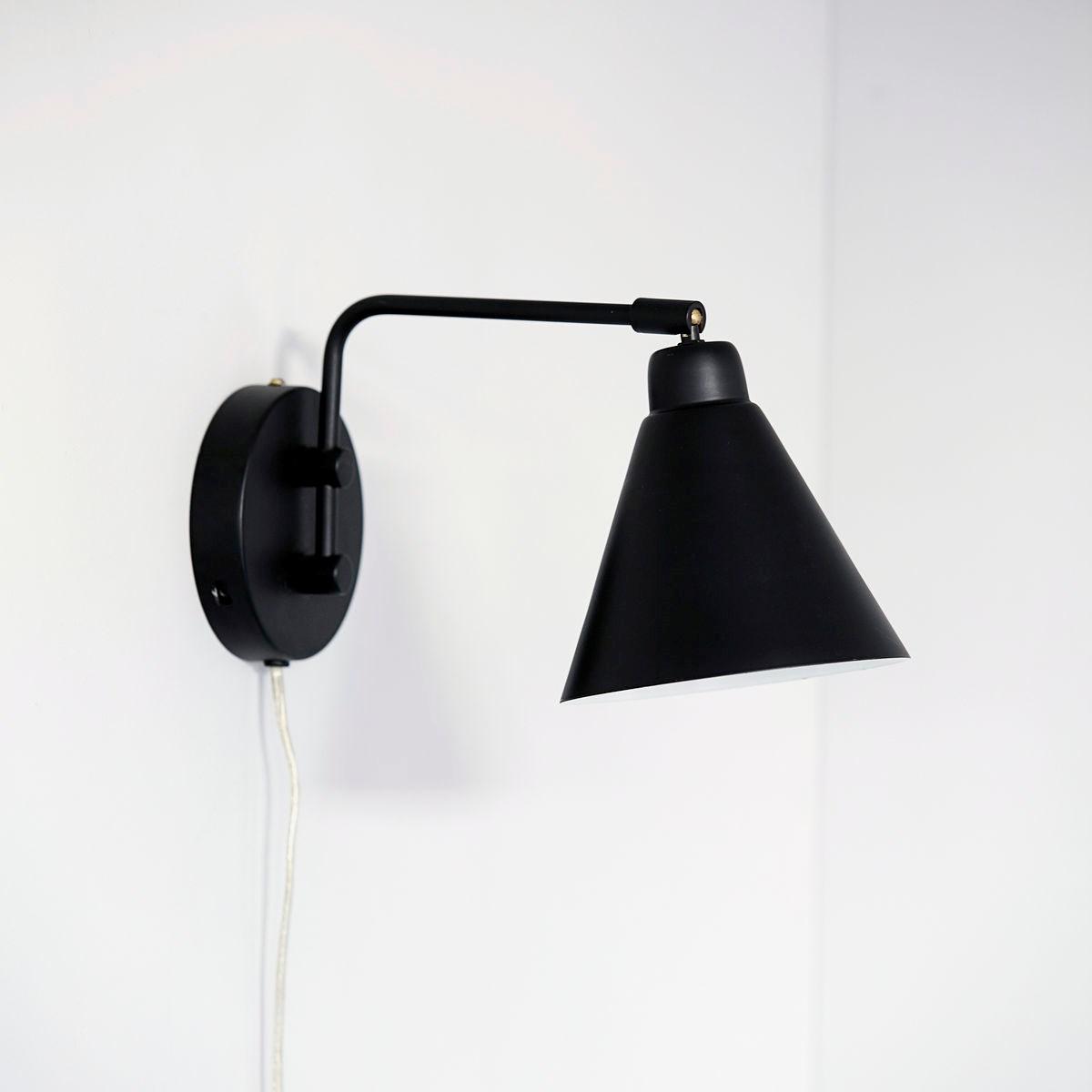 Nástěnná lampa GAME 30 cm (Cb0683)_0