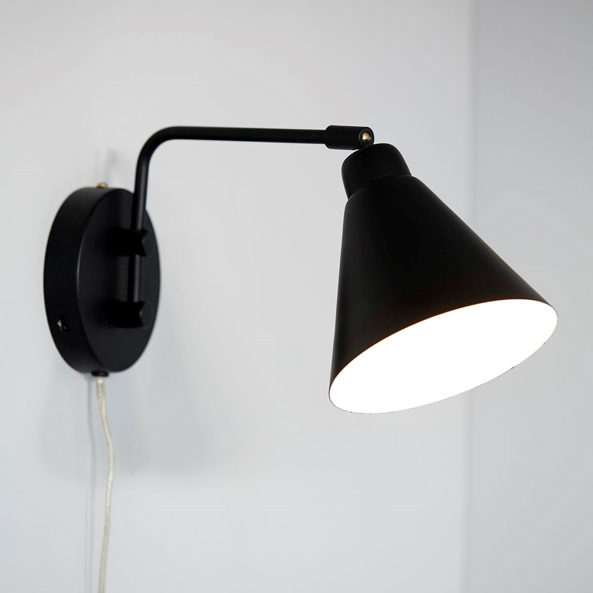 Nástěnná lampa GAME 30 cm (Cb0683)_1