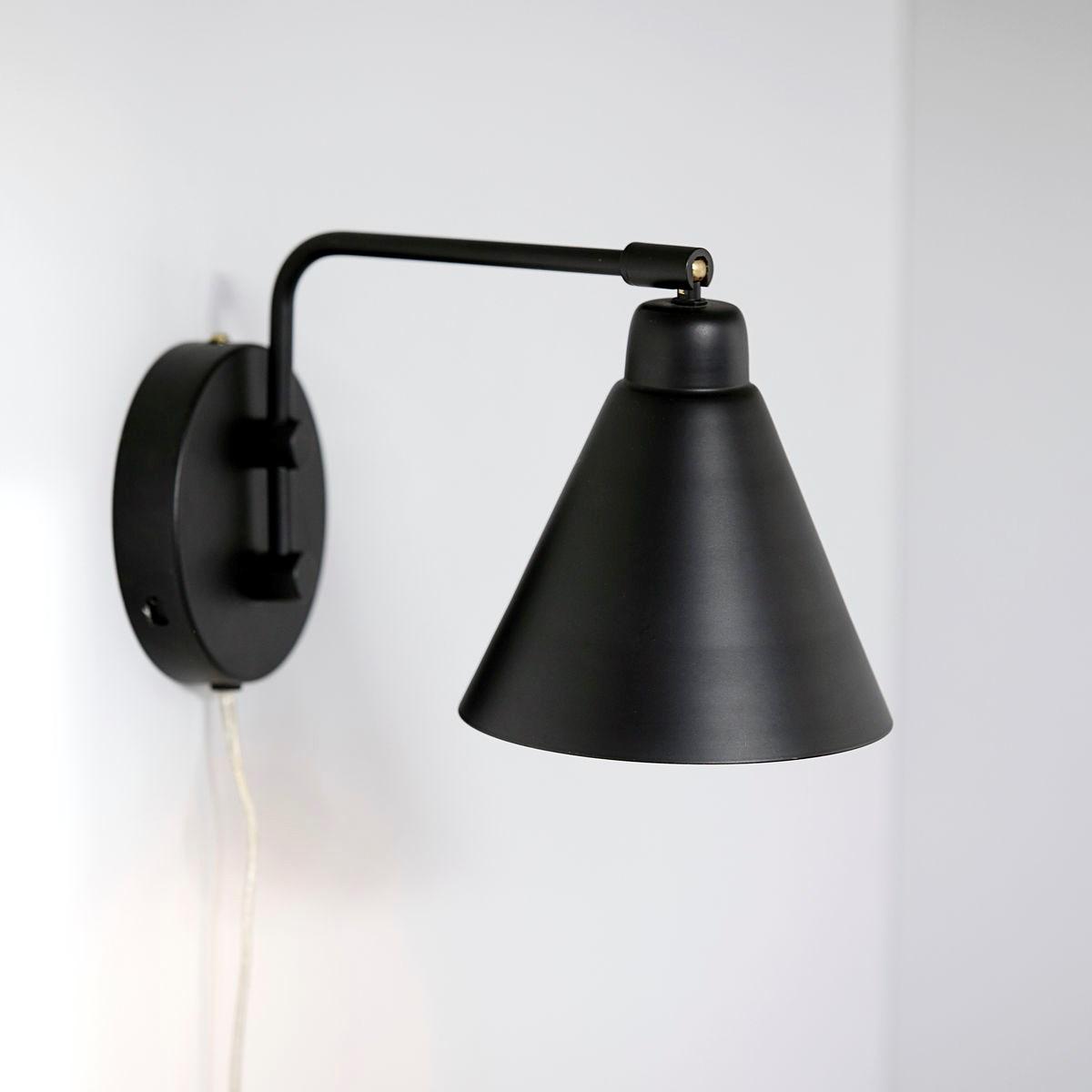 Nástěnná lampa GAME 30 cm (Cb0683)_2