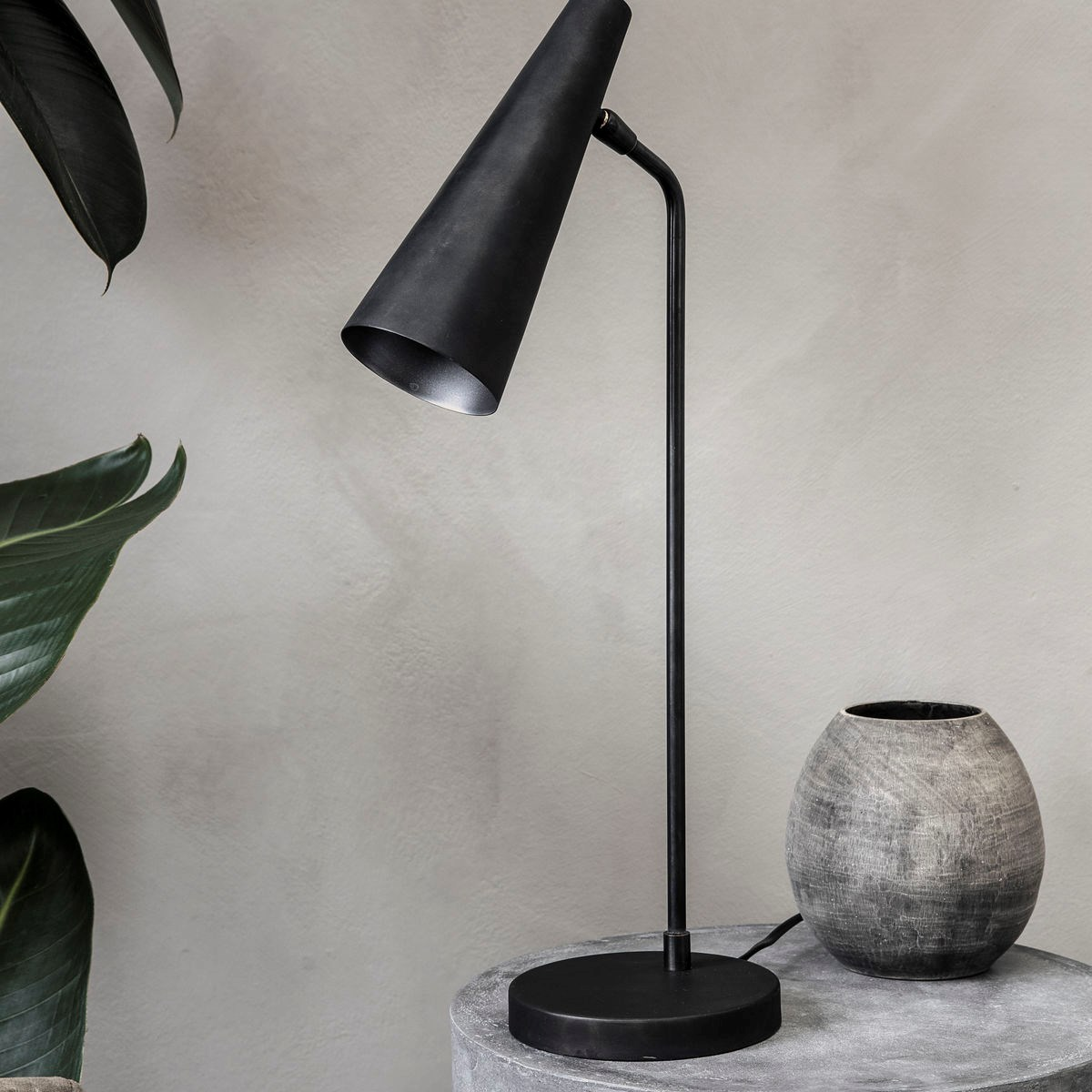 Stolní lampa PRECISE 31 cm (Cl0310)_1