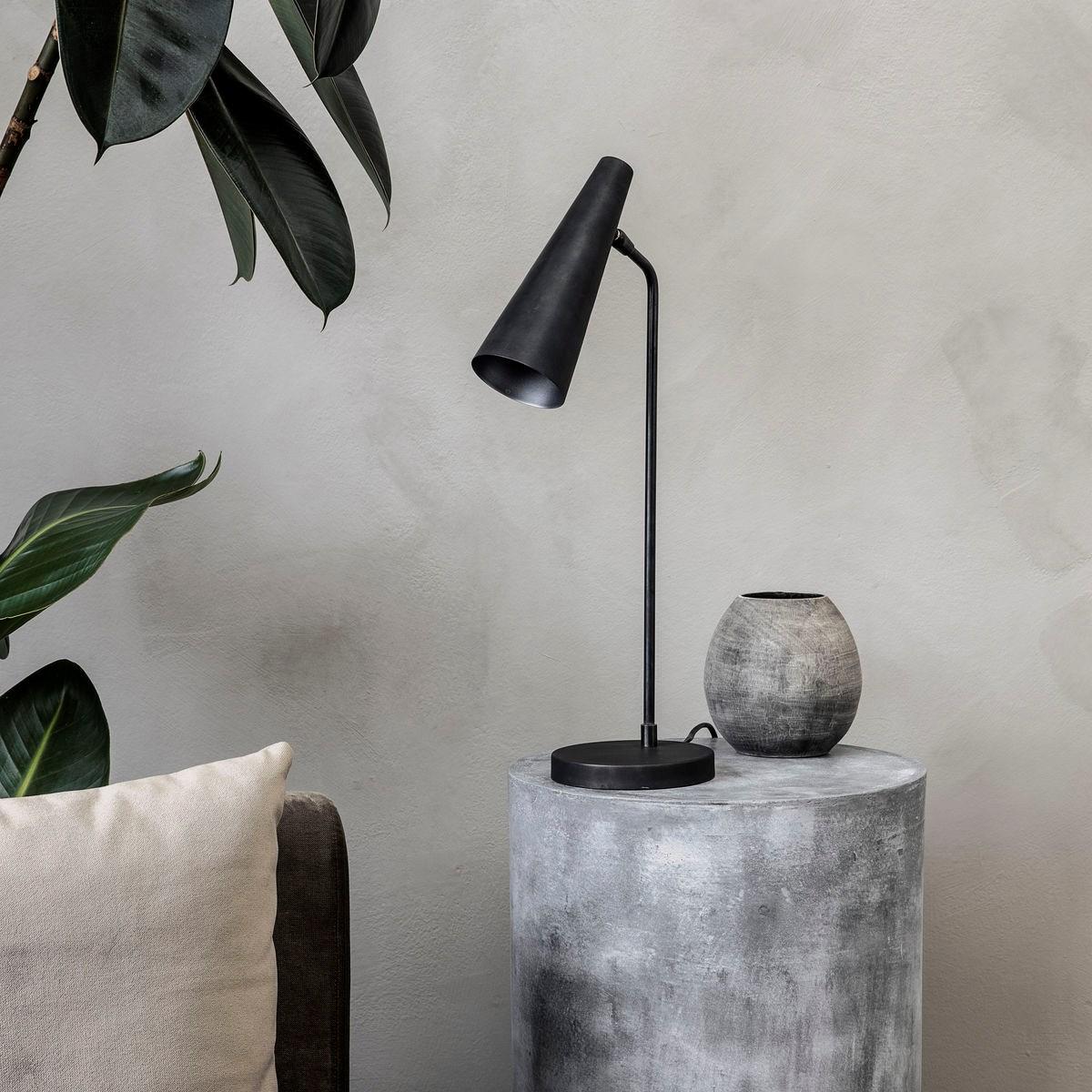 Stolní lampa PRECISE 31 cm (Cl0310)_2