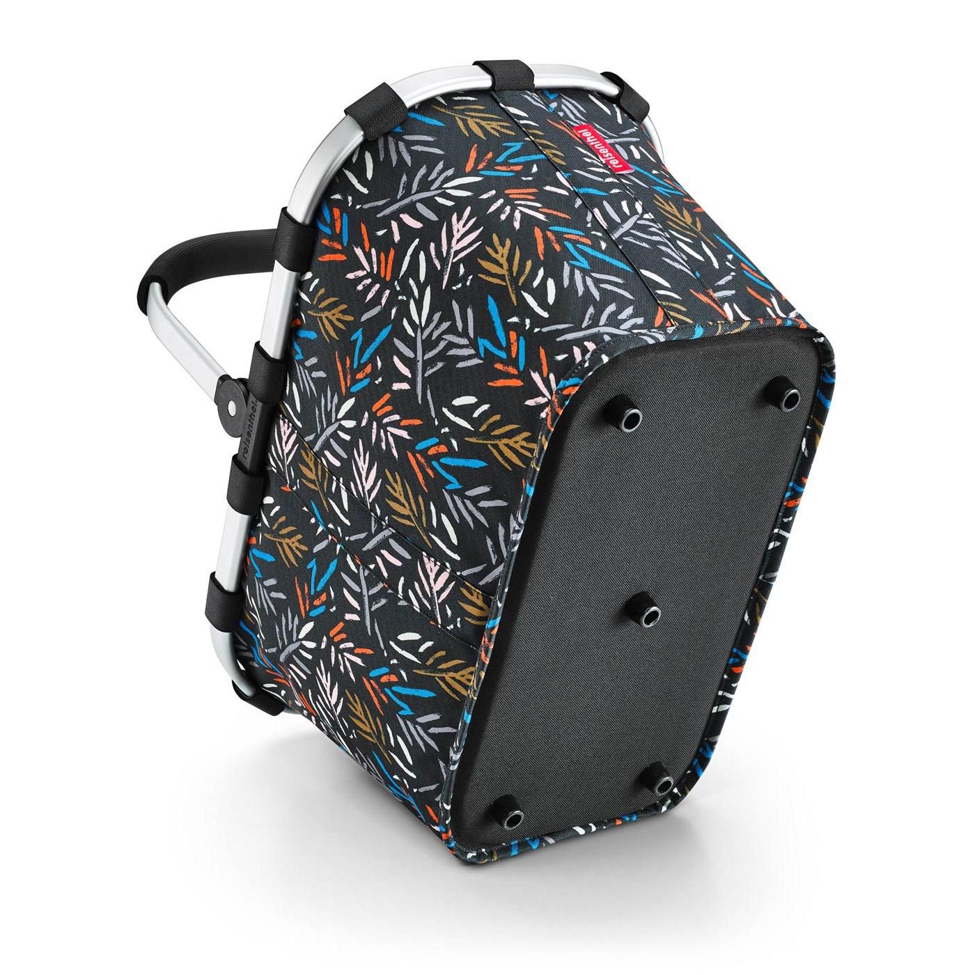 Nákupní košík Carrybag autumn 1_1