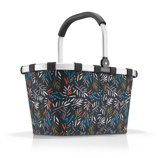 Nákupní košík Carrybag autumn 1_3