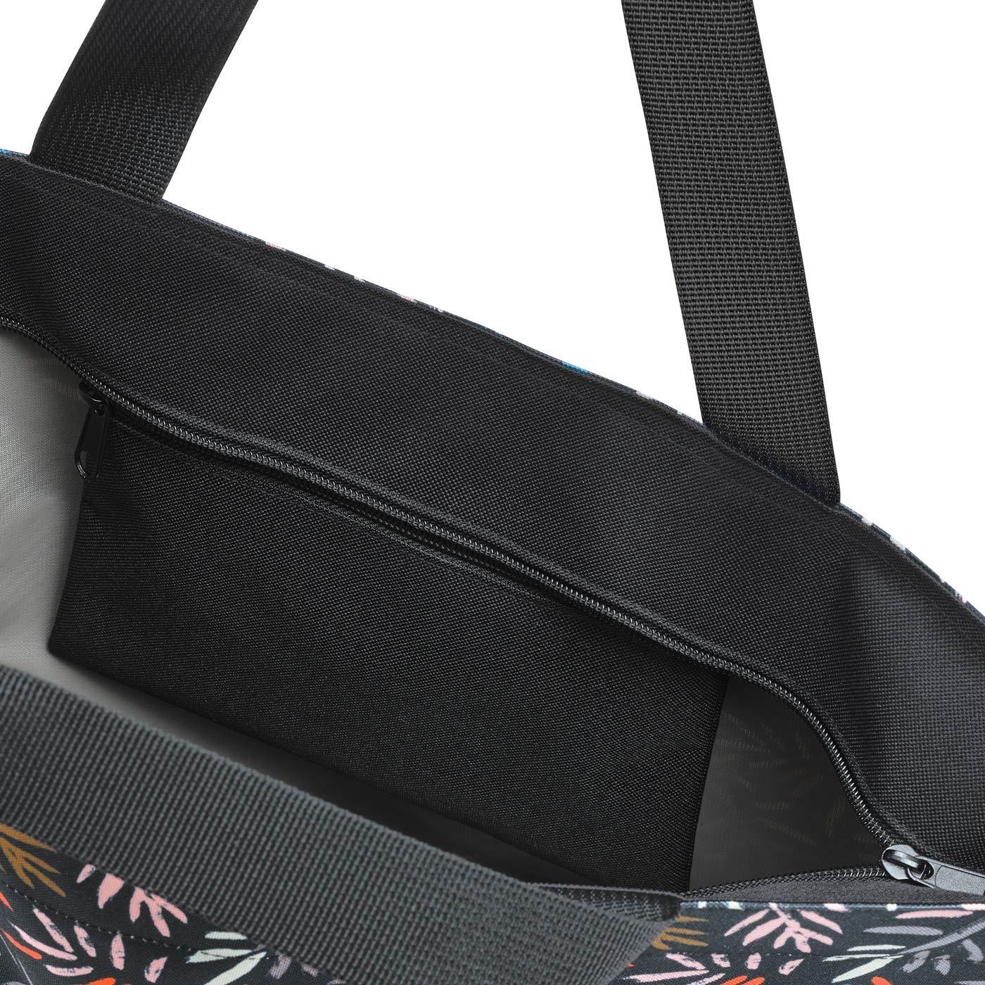 Nákupní taška Shopper M autumn 1_0