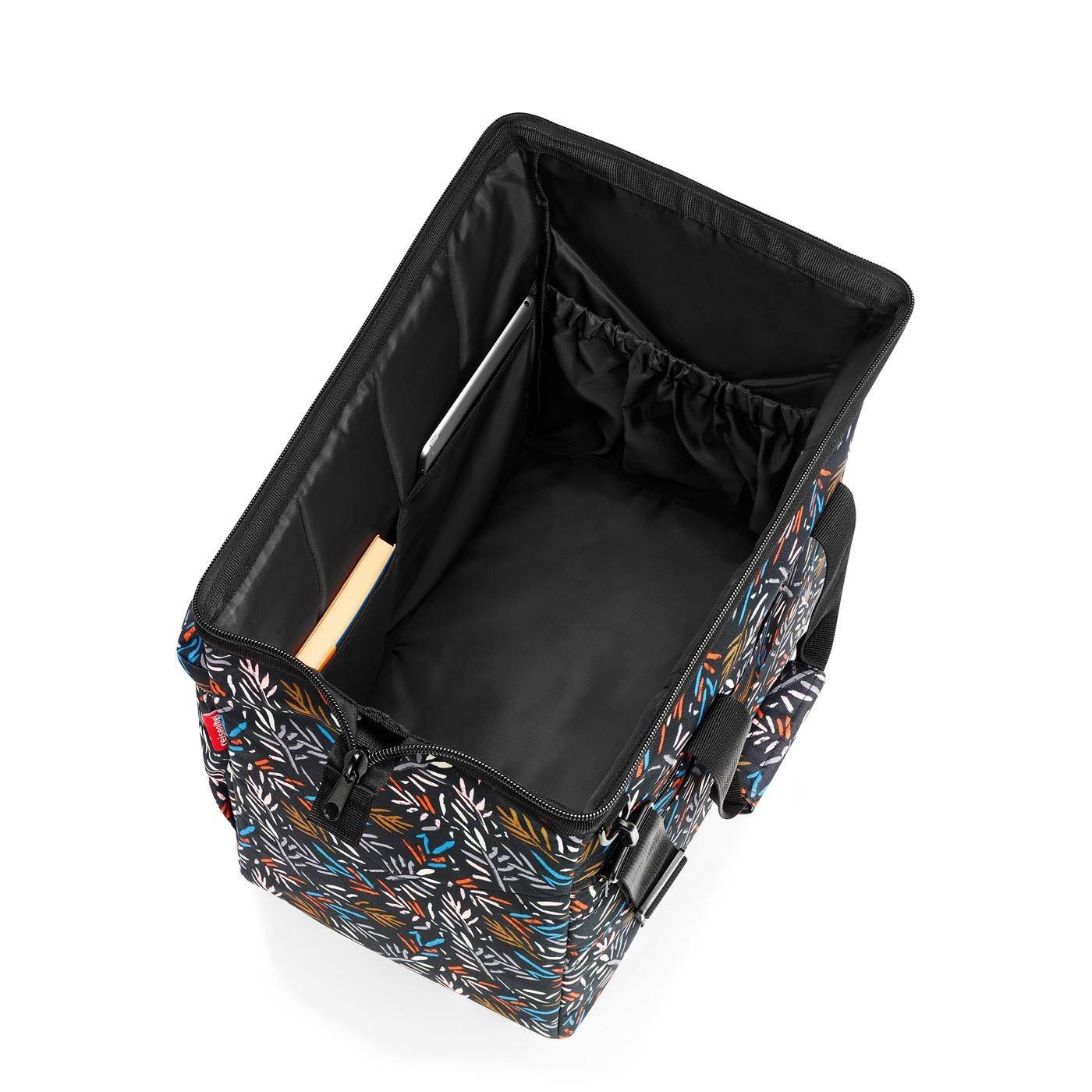 Cestovní taška Allrounder L pocket autumn 1_0