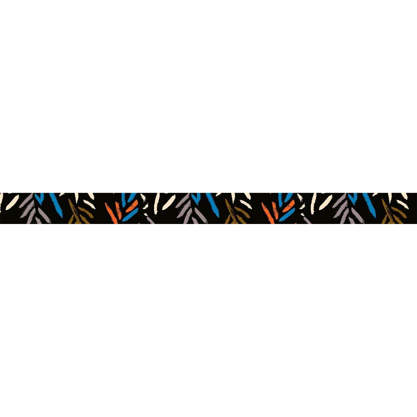 Cestovní taška Allrounder L pocket autumn 1_3