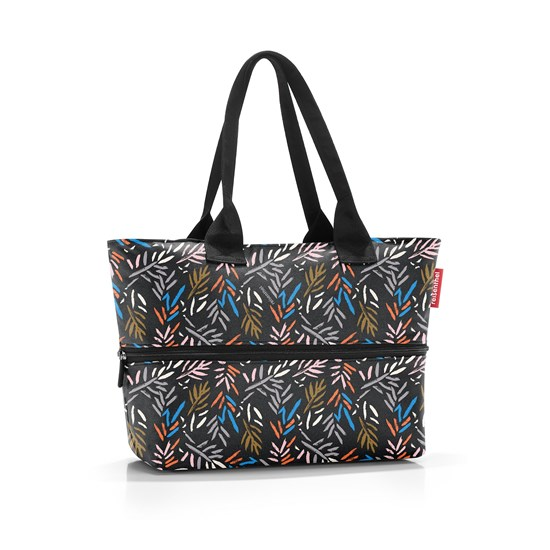 Chytrá taška přes rameno Shopper e1 autumn 1_0