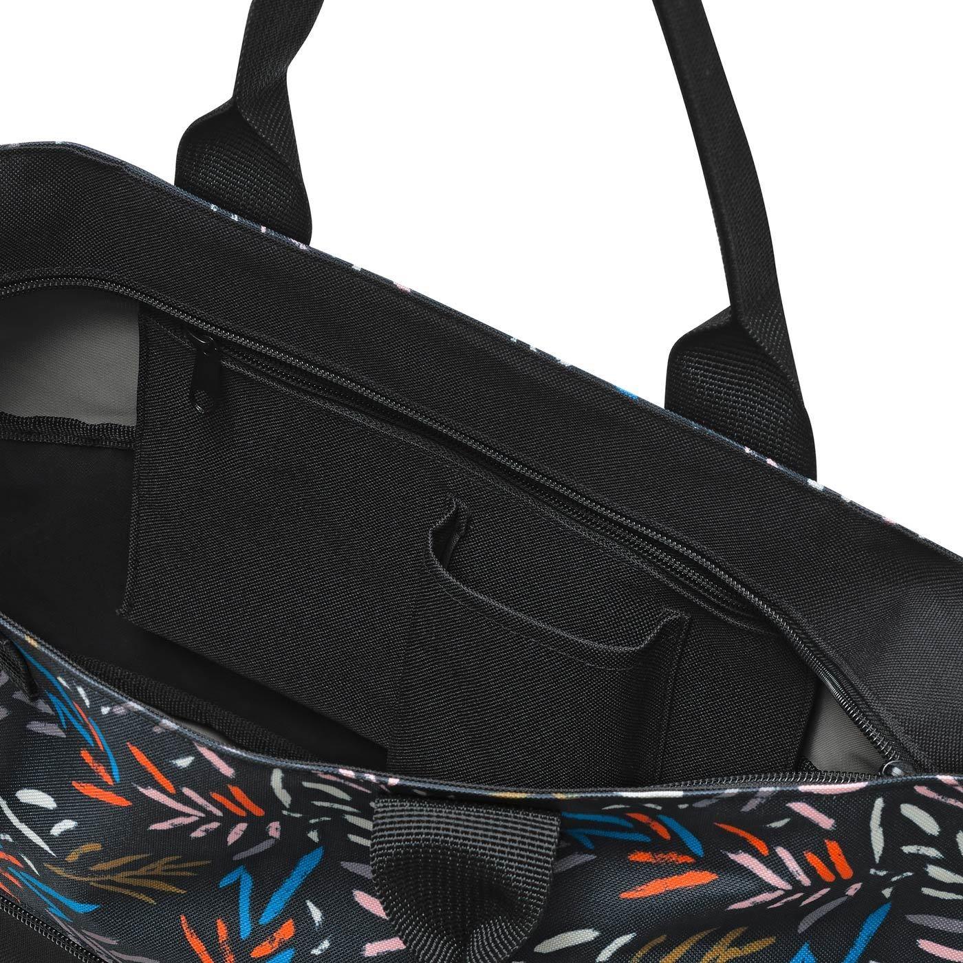 Chytrá taška přes rameno Shopper e1 autumn 1_1