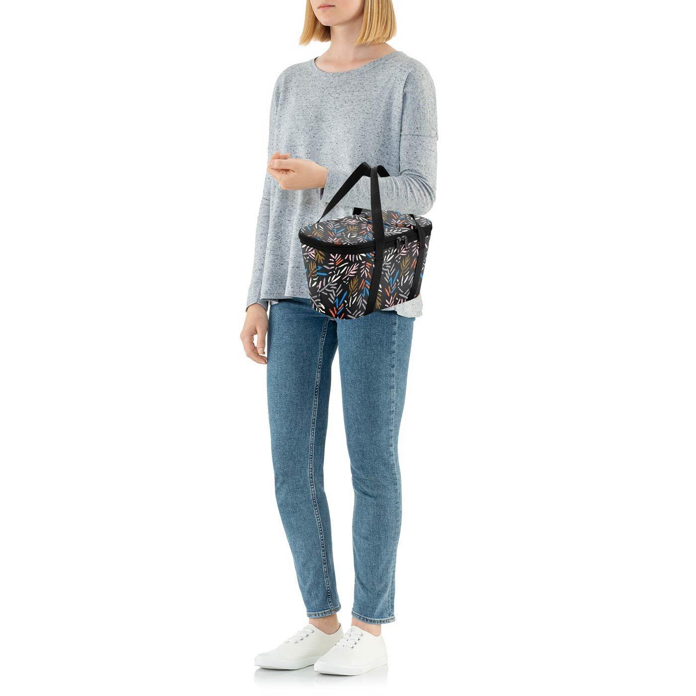 Termotaška Coolerbag XS autumn 1_1