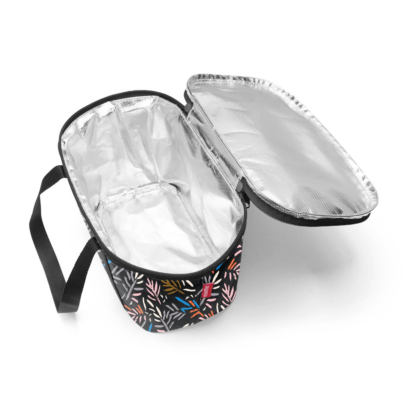 Termotaška Coolerbag XS autumn 1_2