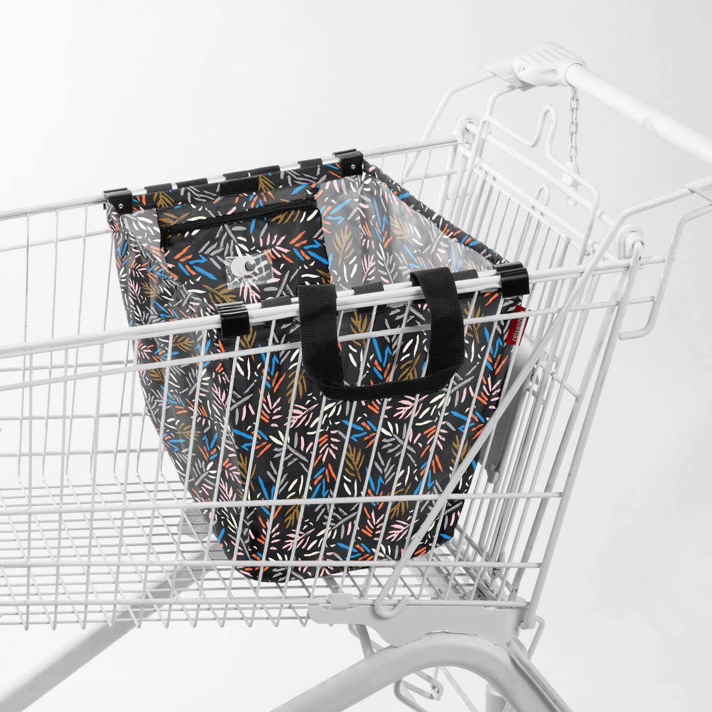 Nákupní taška do vozíku Easyshoppingbag autumn 1_0