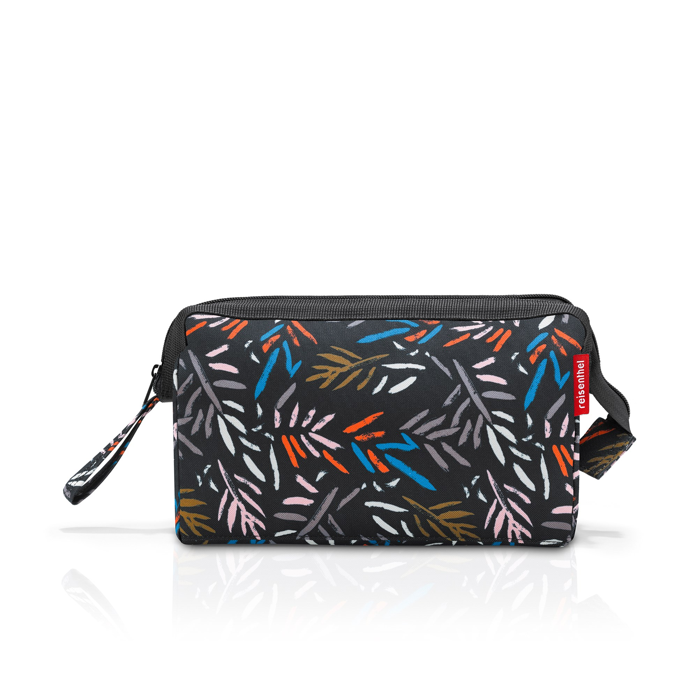 Kosmetická taška Travelcosmetic autumn 1_1