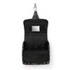 Kosmetická taška Toiletbag XL autumn 1_0