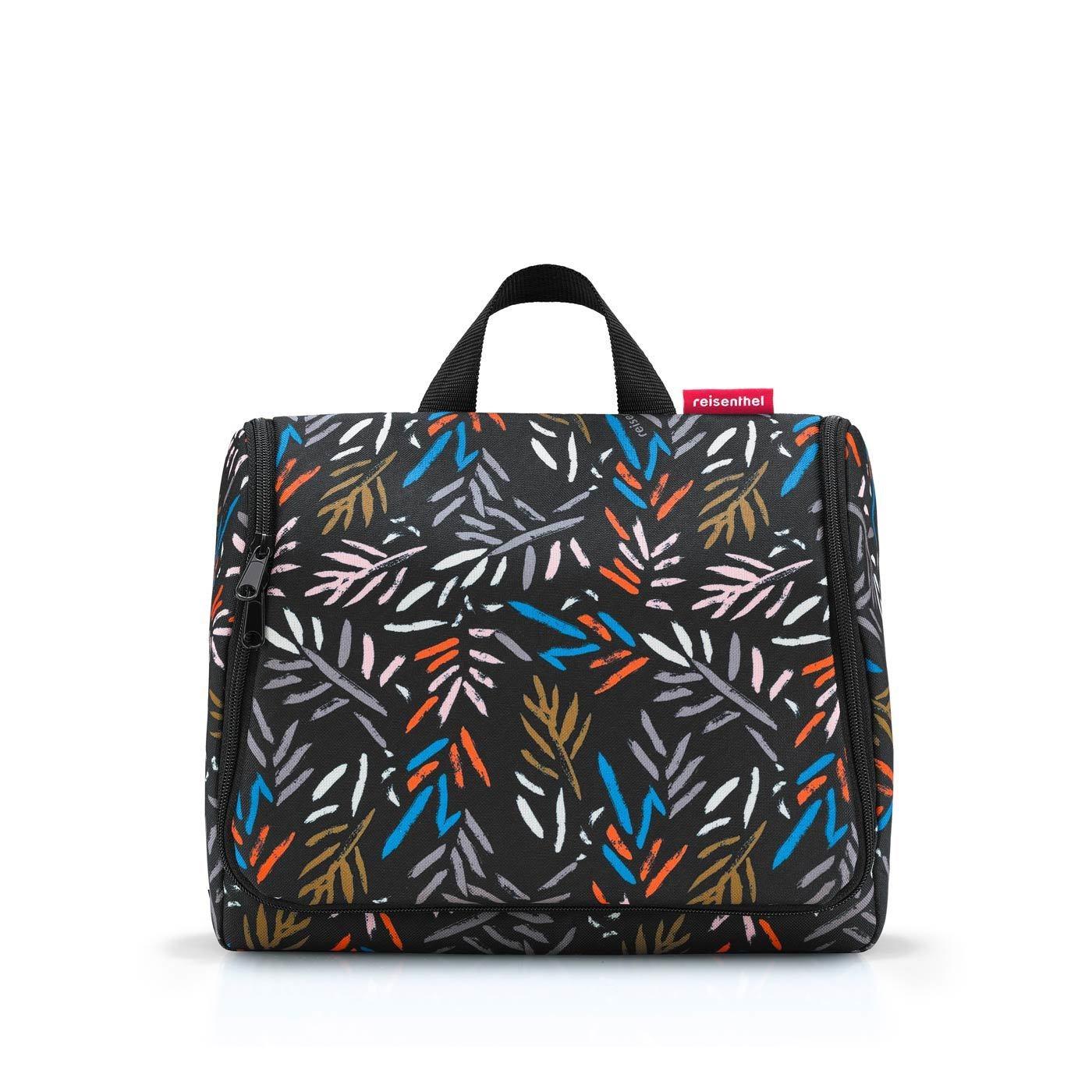 Kosmetická taška Toiletbag XL autumn 1_1