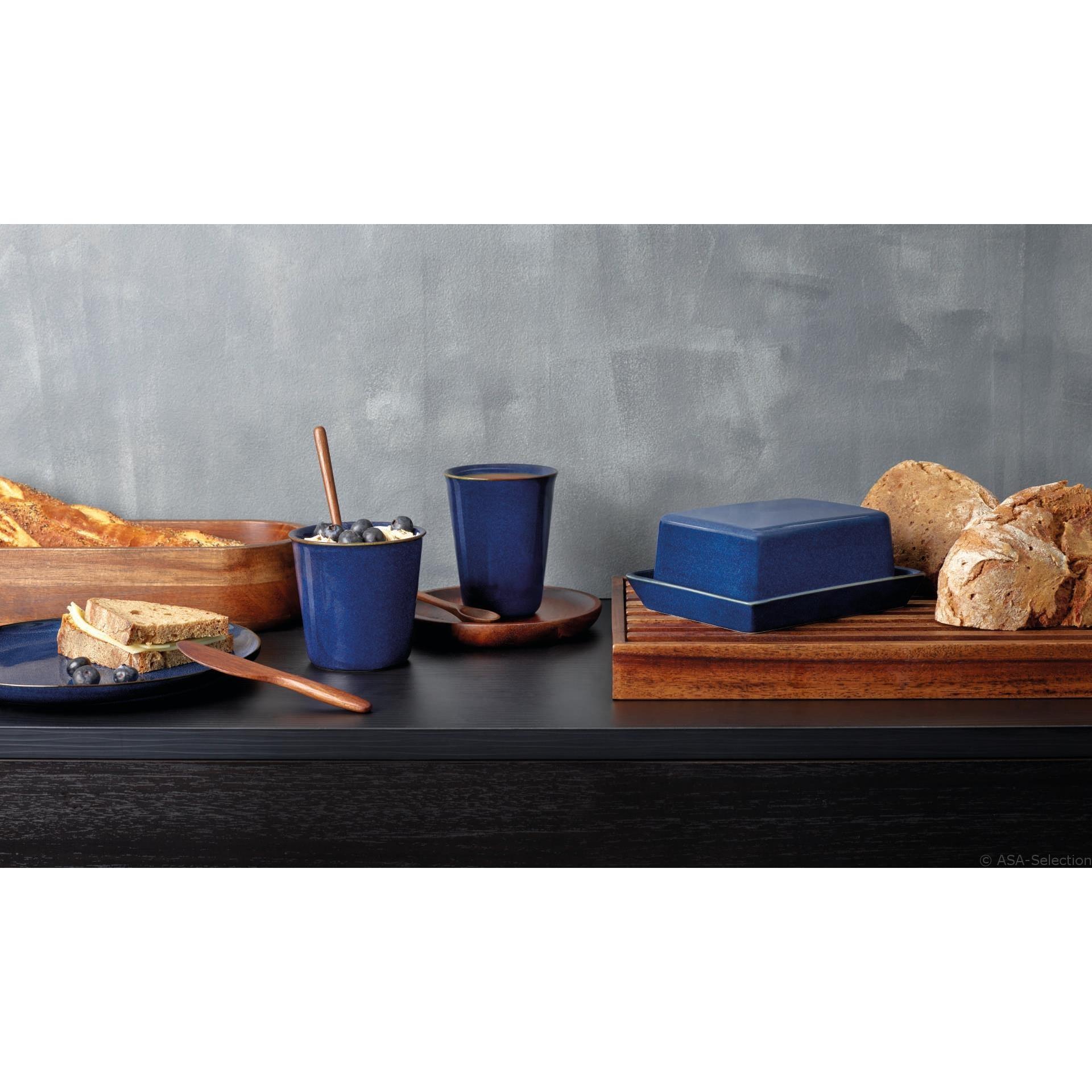 Prkénko na krájení chleba WOODLIGHT 43 x 23 cm_0