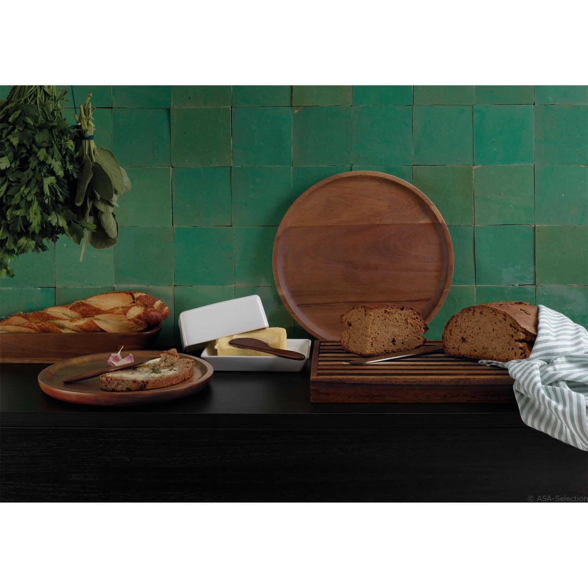 Prkénko na krájení chleba WOODLIGHT 43 x 23 cm_1