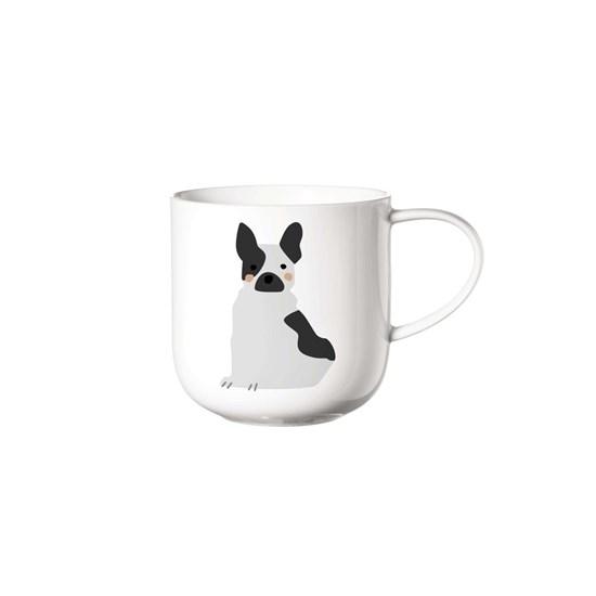 Hrnek s uchem COPPA CATS&DOGS 7_0