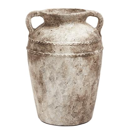 Jar Days 45_0