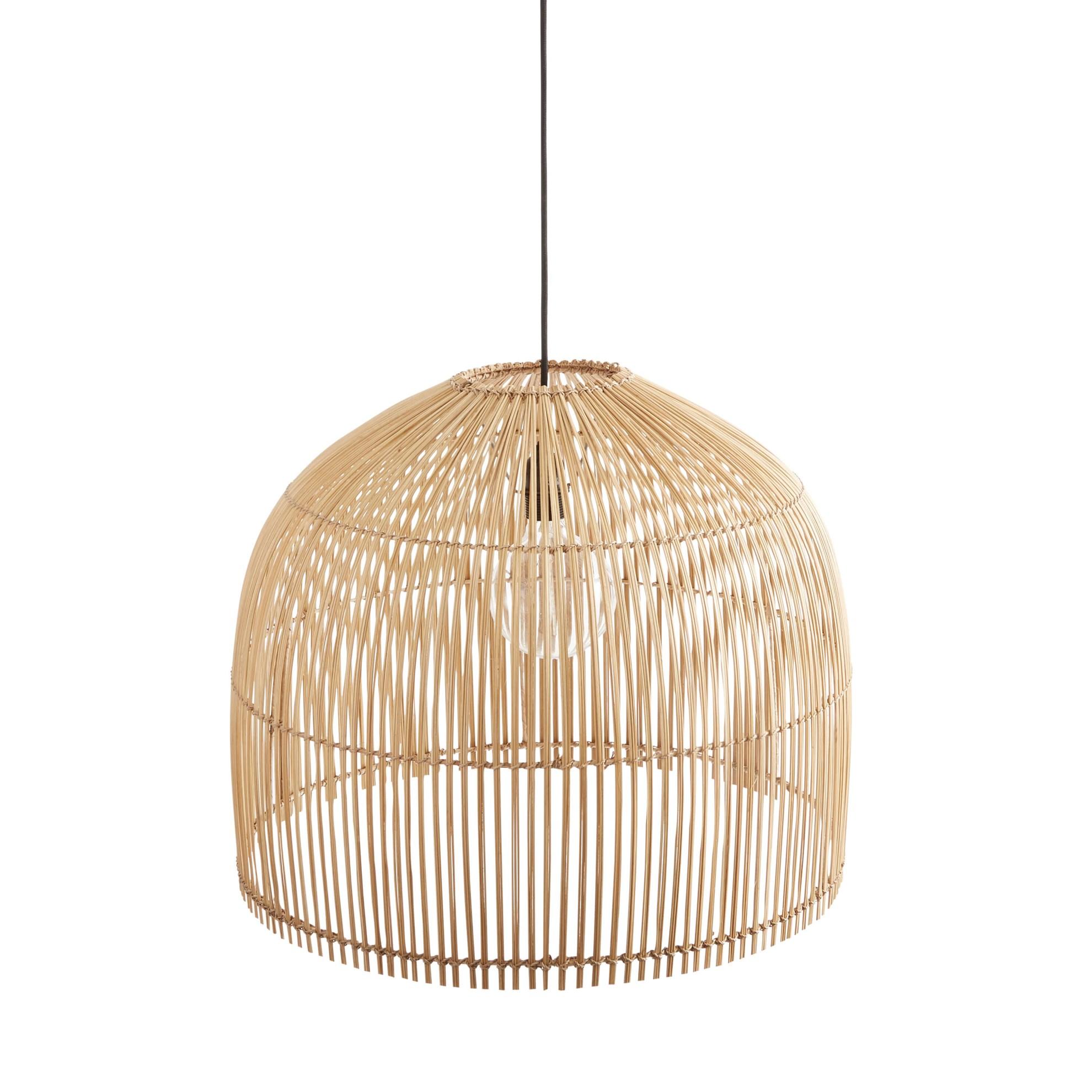Závěsná lampa / Lustr Bubble_1