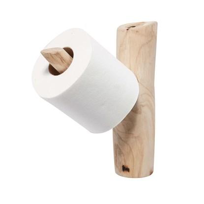 Držák na toaletní papír Twig_0