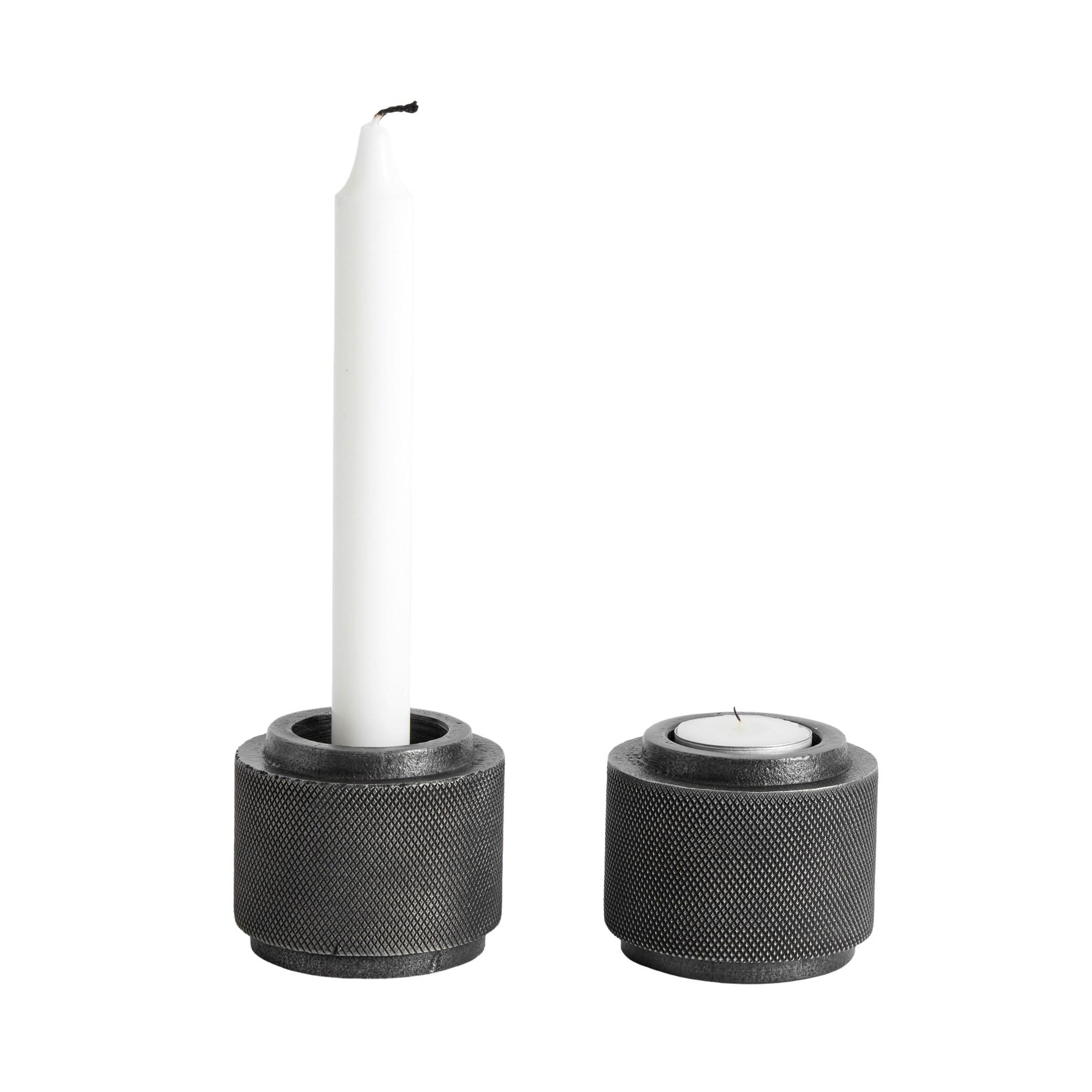Tealight holder  Moment_1