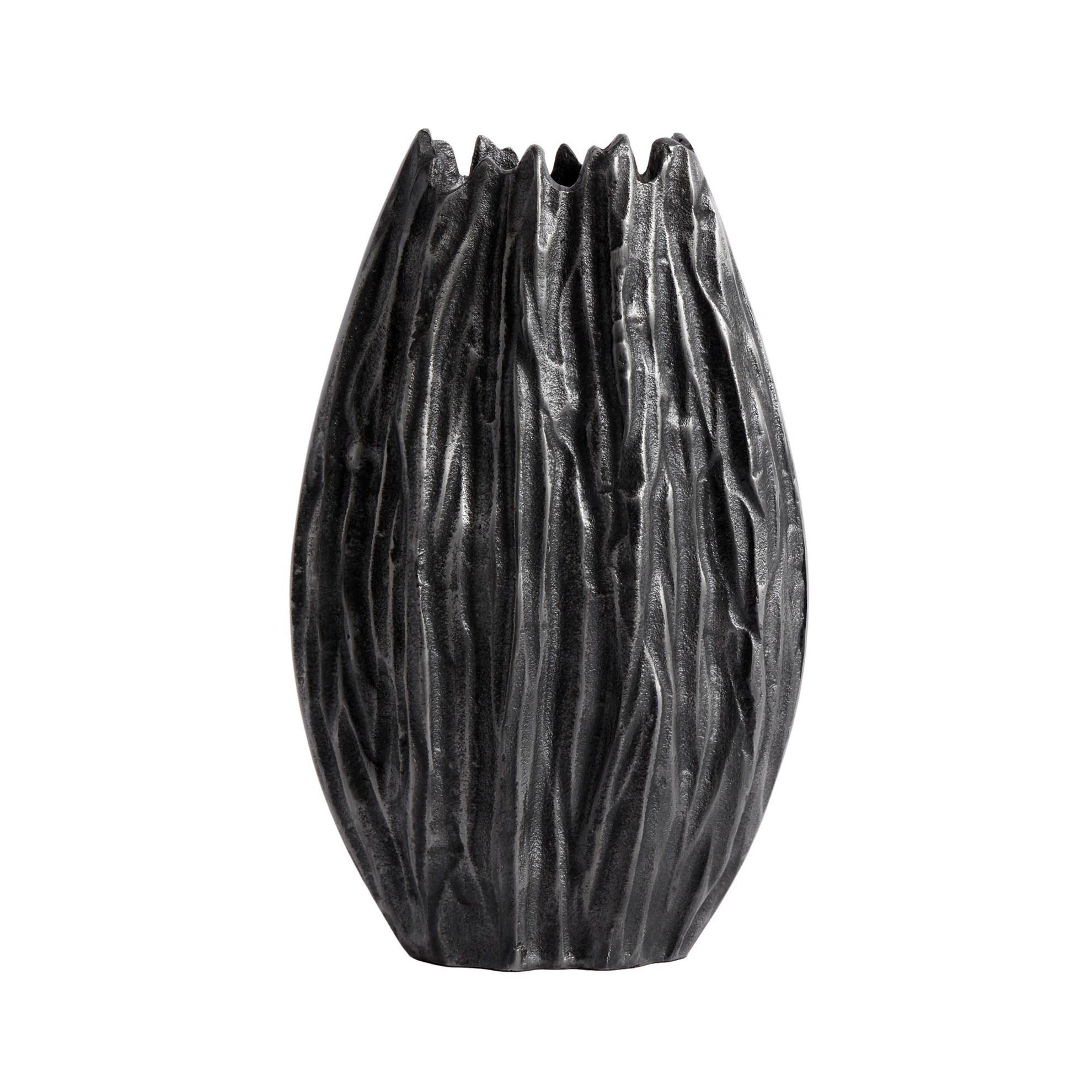 Vase  Moment L_2
