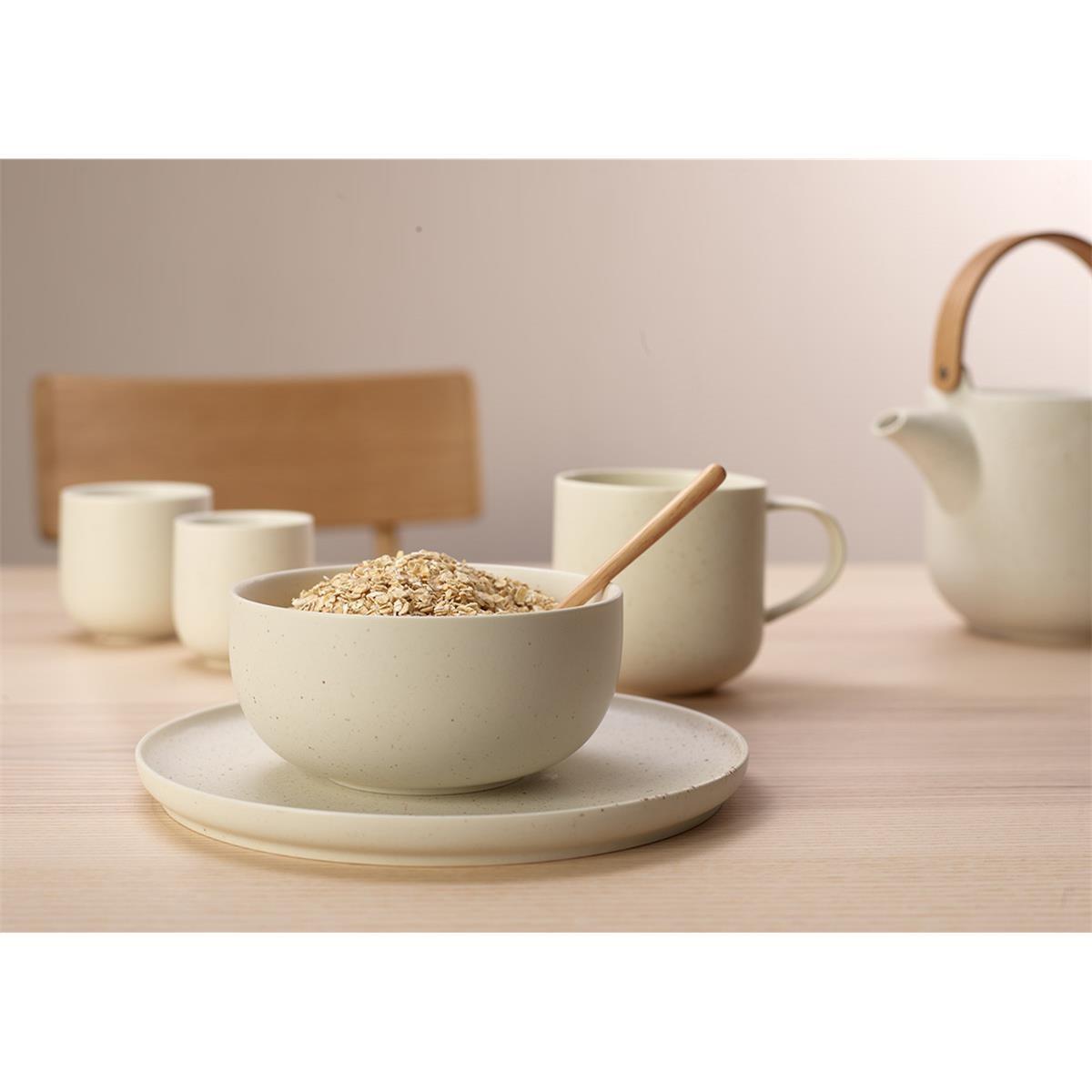 Šálek na čaj COPPA SENCHA SET/2ks, 0,2 l_1