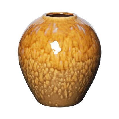 Váza INGRID - 25,5 cm_0